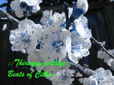 Thirayay pathiye...wmv
