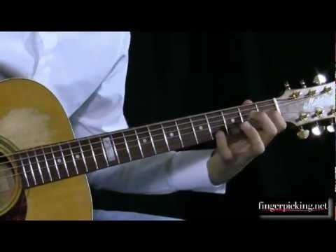 Andrea Valeri: Tango e Vai