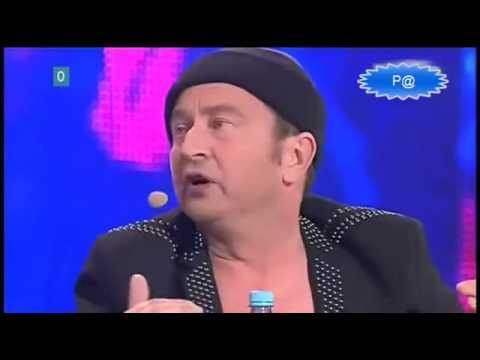 █▬█ █ ▀█▀ Kabaret Pod Wyrwigroszem   Mam To Coś III1 Kabarety 2015 Najnowsze Kabareton Koszalin 2015