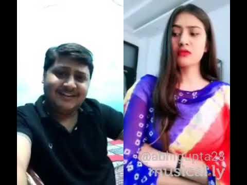 Kabhi Khushi Kabhie Gham.....