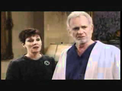 General Hospital's Jane Elliot on Her (Shocking!) Daytime Emmy
