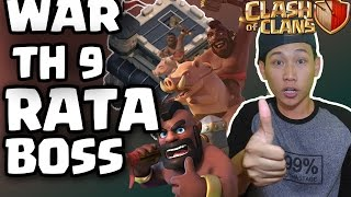 "download lagu Serangan War Di Th 9 Rata Bintang 3 ""fast gratis"