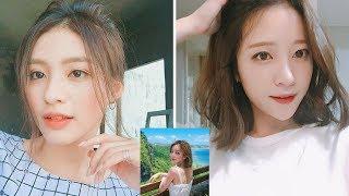3 app 'thần thánh' để có màu ảnh selfie xinh như gái Hàn, Nhật