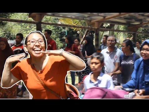 download lagu Ragunan Punya Kita! Saudaraan Donk.....: : : gratis