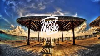 Elton John  - Can You Feel The Love Tonight (Gire Tropical House Remix)
