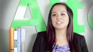 Alterra Pest Control, Employee Testimonial - Customer Service