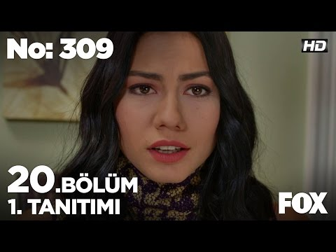 No: 309 20. Bölüm 1. Tanıtımı