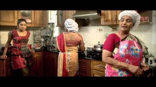 Thomson Villa - Thomson Villa - Malayalam Movie - Official Teaser 4 [HD