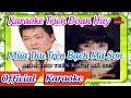 Trích Đoạn Mùa Thu Trên Bạch Mã Sơn Karaoke |Karaoke Mùa Thu Trên Bạch Mã Sơn ✔