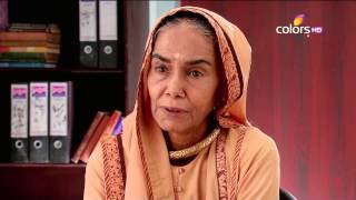 Balika Vadhu - ?????? ??? - 10th September 2014 - Full Episode (HD)