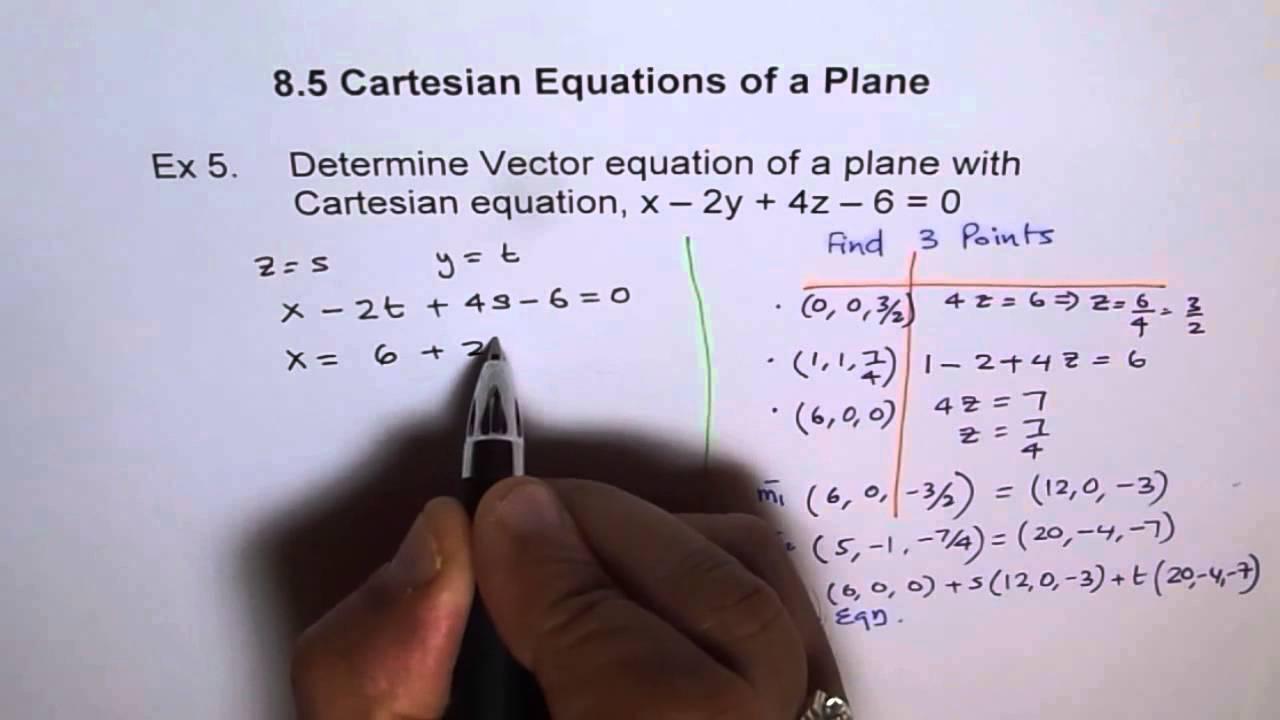 Parametric equation  pinterestjp