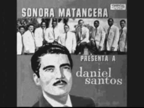 La musica en mexico en los a os 50 youtube - Musica anos 50 americana ...