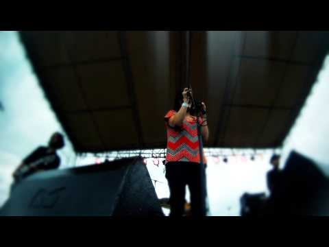 "Star Anna - LIVE AT PJ20 - ""For When I Go"""