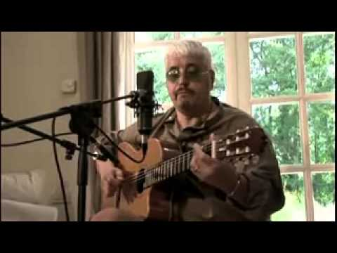 Pino Daniele   Medley