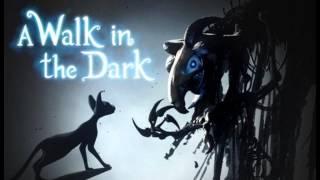 A Walk in the Dark Soundtrack (Full)