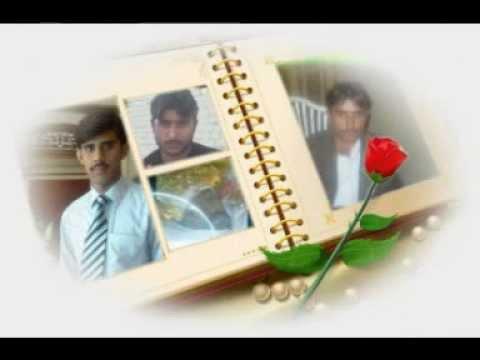Rahat Fateh Ali Khoob Se Khob Tar meesam Shaheed Pakistan video