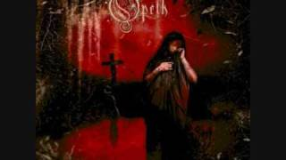 Watch Opeth Benighted video