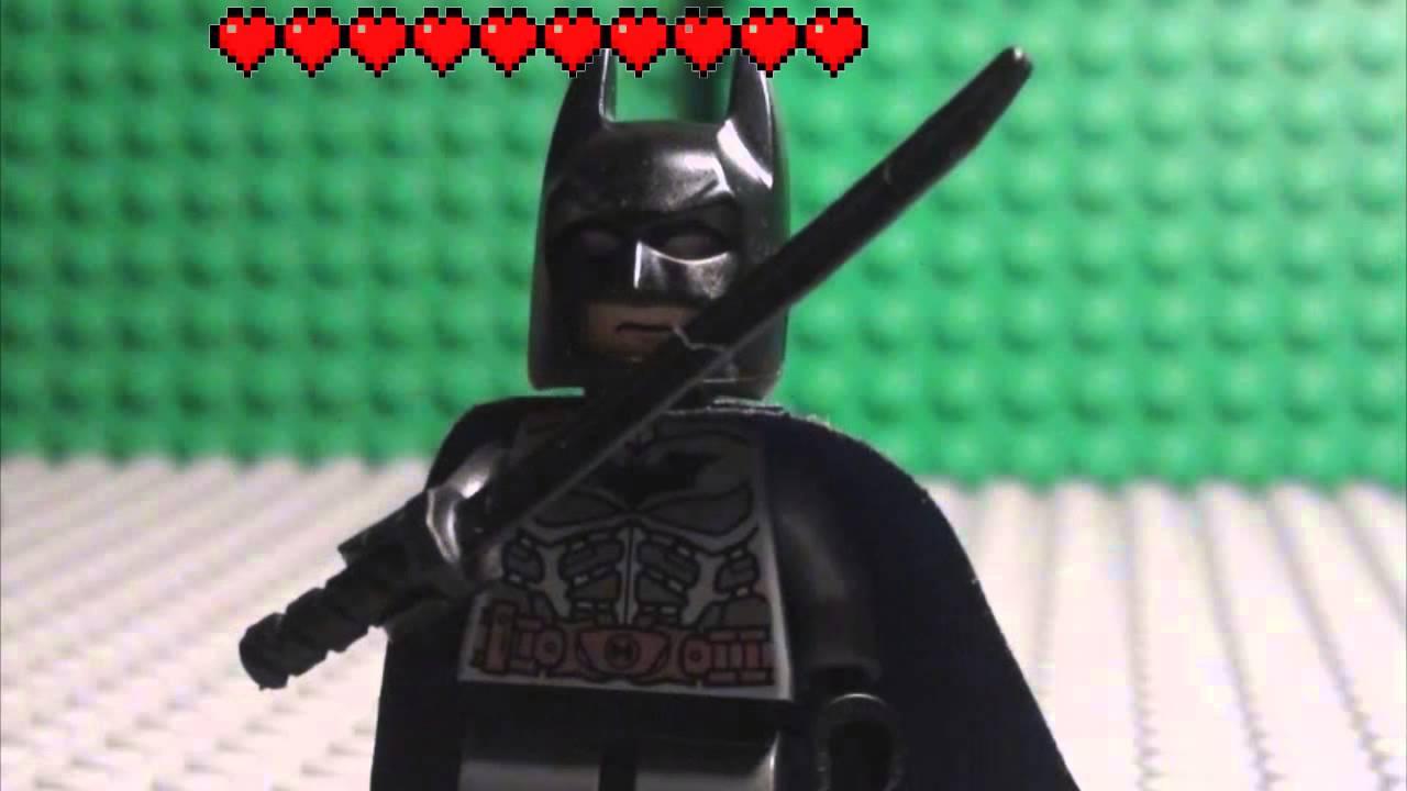 maxresdefault jpgFirefly Batman Lego