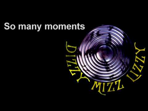 Dizzy Mizz Lizzy - Take It Or Leave It