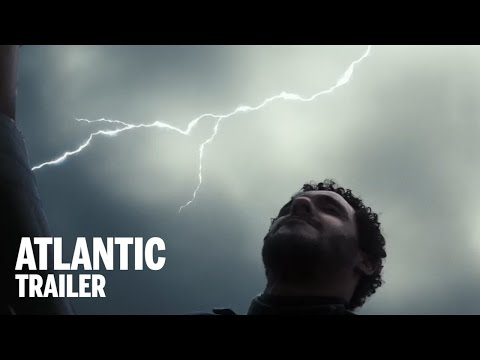 ATLANTIC Trailer | Festival 2014