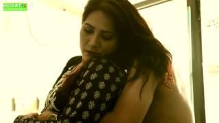 Crime Patrol Najayaz Rishtey  Girl Caught by Husband Urdu Hindi Real Story
