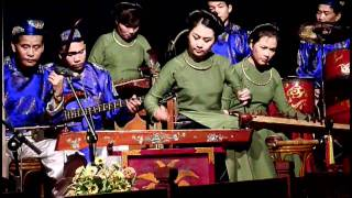 Download Lagu Vietnam 2011 - Dan Bau music Gratis STAFABAND