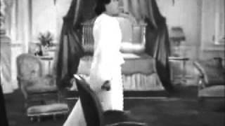 The Great Ziegfeld (1936) Telephone scene w/ Luise Rainer