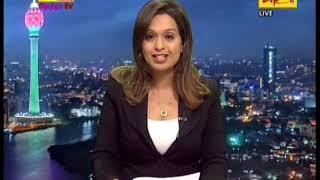 2020-03-30 | Channel Eye English News 9.00 pm