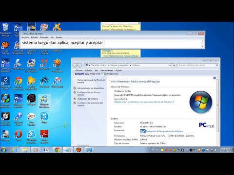 Como eliminar las copias de seguridad de windows 7