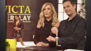 INVICTA POWER PLAY | HOLIDAY 2019
