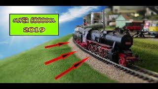 SUPER Train Toys | Trains for kids | Super video for children | F&T Kids Planet
