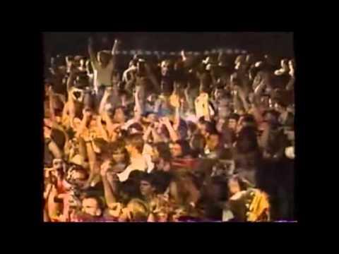 Lynyrd Skynyrd - Dixie