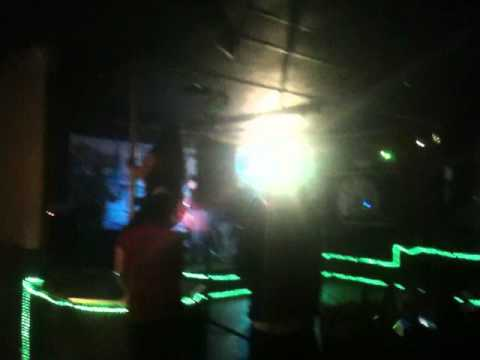 Radio Flyer Live At Beemers Pub video