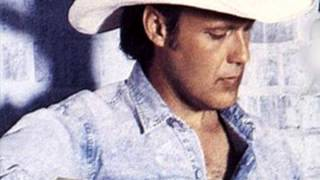 Watch Ricky Van Shelton The Picture video