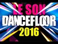 Sound Of Legend Blue Da Ba Dee Radio Edit 2016 mp3