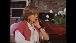 Hollywood Structured with Linda Purl 1991
