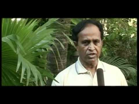 NUTREENO-Testimonial - Coconut Plantation In India
