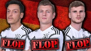 download musica Are Germany Going To Be The Biggest World Cup Flops? WC