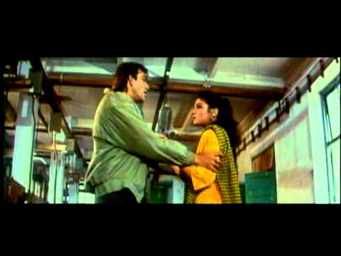 Jo Sache Premi Hai (full Song) Film - Jeena Marna Tere Sang video
