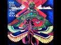 Kool And The Gang - Caribbean Festival ℗ 1975