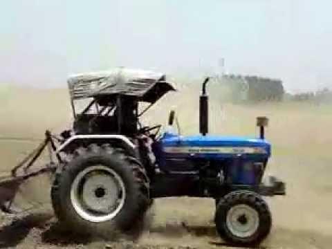 Kitiya Ne Mehnata Putt Jatt De Ne video