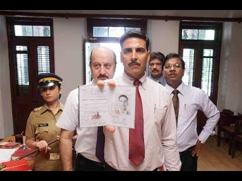 Special 26 - Kumar - Movie Review - Indian Ocean's 11 | Bollywood Top 100 #75 thumbnail