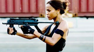 TOP 13 BEST ACTION MOVIES | 2010 ▶️