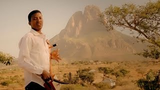 Gidey Aweteheygn - Eza Abay Gualye / New Ethiopian Traditional Tigrigna Music  (Official Video)