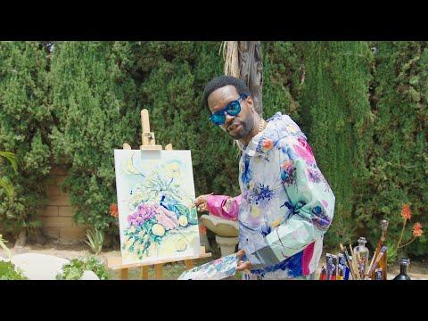 Download Lagu Juicy J - GAH DAMN HIGH ( VIDEO).mp3