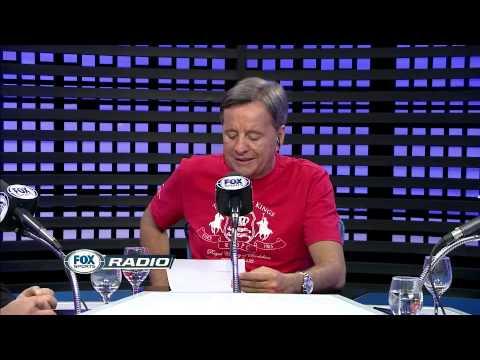 Fox Radio 2015 09 08 Global Energy Race