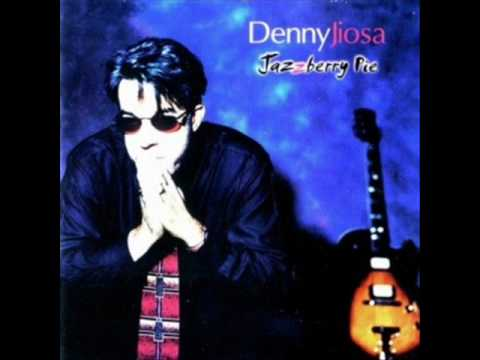 Denny Jiosa - Taking the Backroads