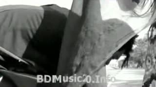 Bolte Baki Koto Ki  Bangla Music Video 2015 By Imran   TM