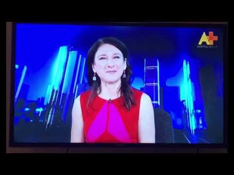 Austalian citizen reacts to ABC Australia's program about Duterte's appalling statements