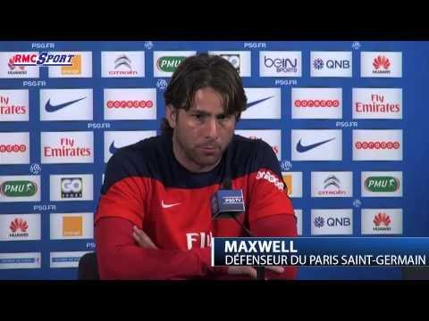 Le JT RMC SPORT du 7 mai - Zidane à Bordeaux ?
